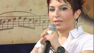 Sevda Kaya - Gurbet (Yiğido'nun Türküsü-Ekin Tv)