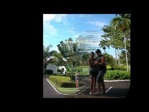 PUERTO PLATA,HOTEL BARCELO PUERTO PLATA,DOMINICAN REPUBLIC