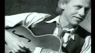 The Notting Hillbillies & Mark Knopfler - Will you miss me.flv