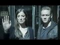 YOU ARE WANTED -Vorschau, Kritik & Trailer der ersten deutschen AMAZON Serie I Matthias Schweighöfer