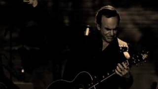 Neil Diamond - Delirious Love 2006