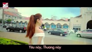 Nụ cười Việt Nam - Yến Trang [YAN News - www.yan.vn]