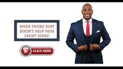 hqdefault - Improve Credit After Paying Off Debt