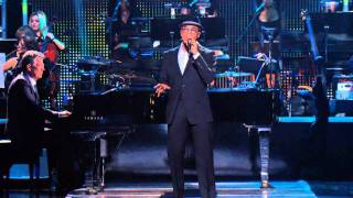 "David Foster: Hit Man Returns ""Earth Song"" (Ne-Yo/Charice/Robert Randolph)"