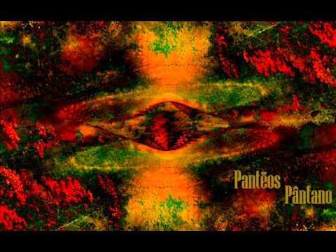 Pantëos - Um Ano Passado Em Marienbad (Alain Robbe-Grillet)