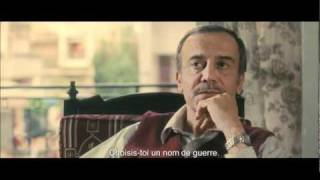 Carlos (2010) - Teaser