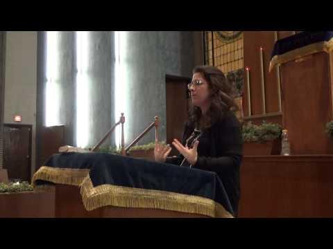 Women in Second Temple Judaism: Salome Alexandra, Judith, Greek Esther
