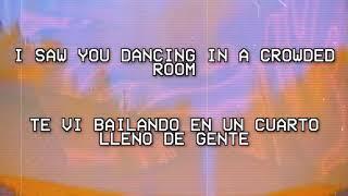 😭 Save your tears - The Weeknd (lyrics/español) 😭