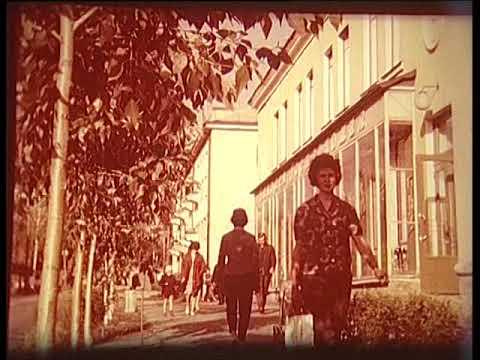 РФЯЦ-ВНИИТФ, Снежинск. 2005 год