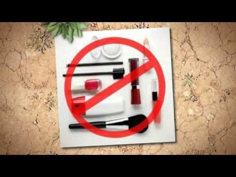 Are PEG's Harmful? | The Organic Face, Inc.