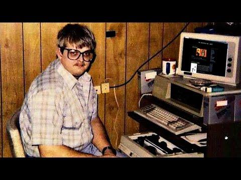 5 Hackers Más Peligrosos De La Historia