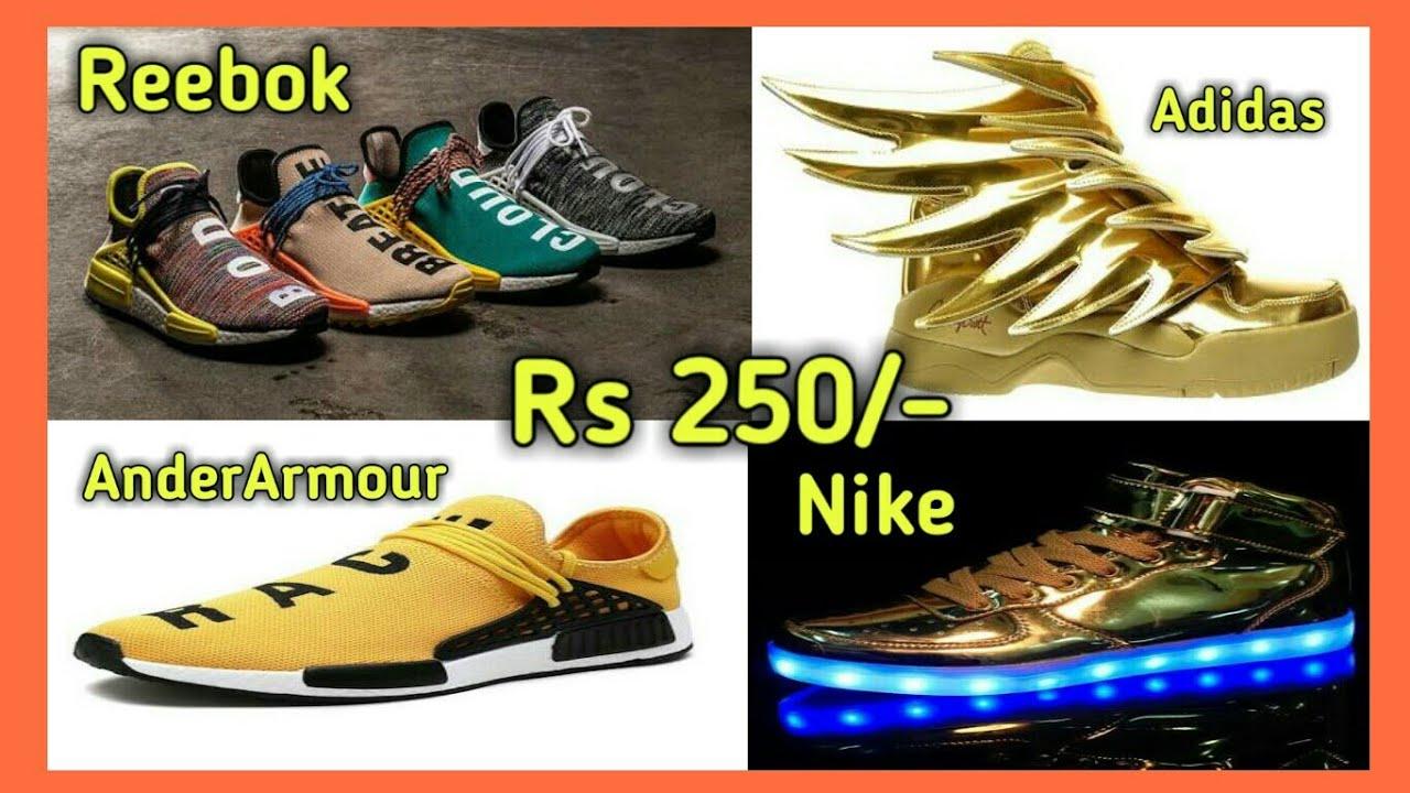 e6d0a7186 Cheapest Shoes IN DELHI (CHANDNI CHAWK)