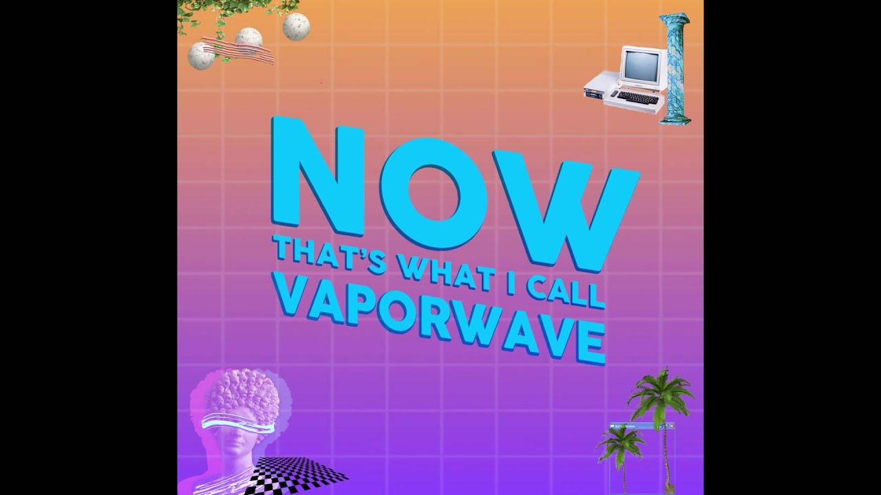 vaporwave summer dreams aesthetic love pictures www