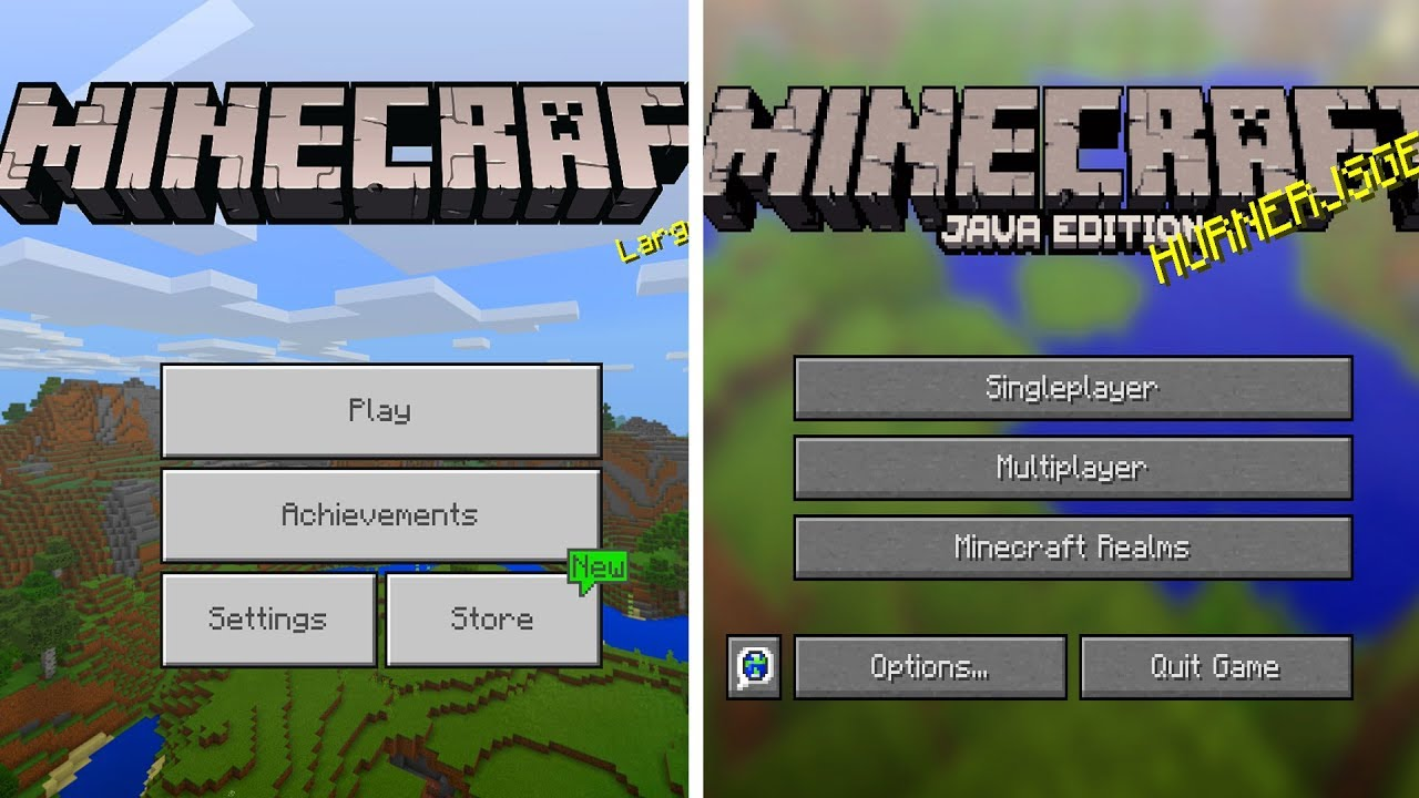 how to add resource packs mcpe 0.16.1