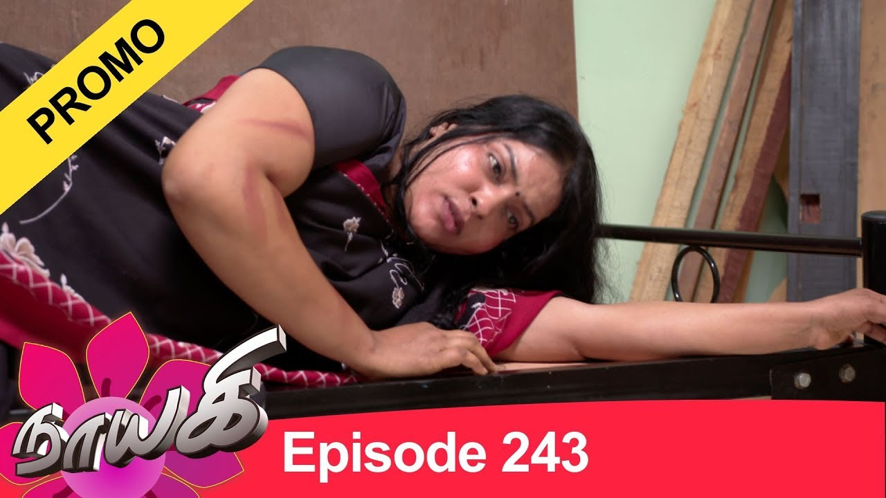 naayagi-promo-for-episode-243