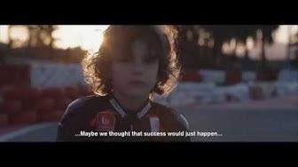 Imagen del video: HAWKERS RIDERS ACADEMY | FUEL YOUR DREAMS