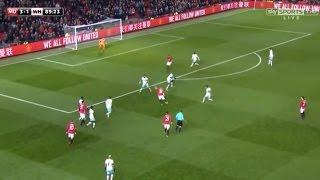 Tin Thể Thao 24h Hôm Nay (7h00 - 22/3): Schweinsteiger Đồng Ý Rời Man United Sang Mỹ Thi Đấu