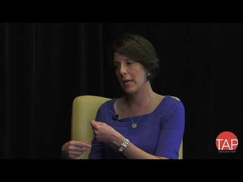 Dr. Marianne Marchese on Detoxification Protocols