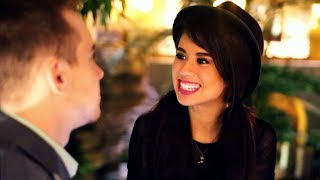 Things Girls Say on The Bachelor! PART 2 | THE BACHELOR SPOOF