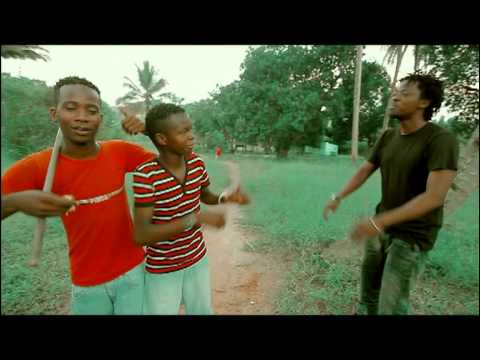 """Chege Official Video Song """"Mwanayumba"""""""