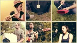 Soulmate - Natasha Bedingfield (Cover)
