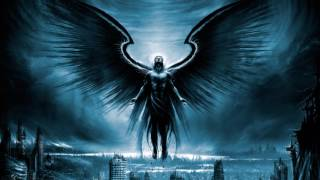 Download Epic Dark Dramatic Music HQ - Mitchell Broom - Redemption (Uplifting powerful)