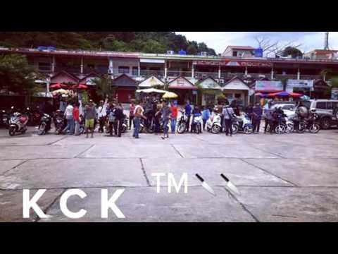 Kck TM