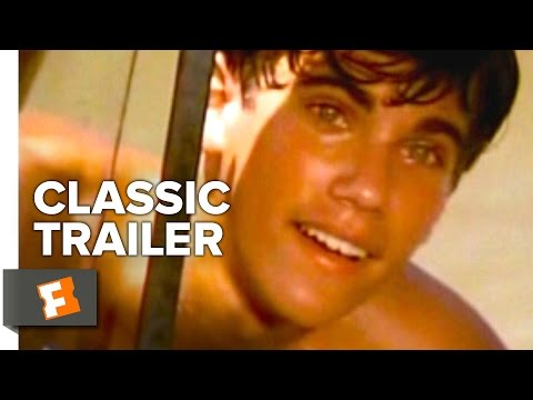 Ode To Billy Joe (1976) Official Trailer - Robby Benson, Glynnis O'Connor Movie HD