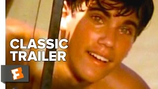 Ode To Billy Joe (1976) Official Trailer - Robby Benson, Glynnis O