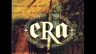 Watch Era After Time video