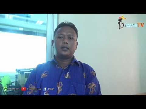 BPSK Sarankan Konsumen Laporkan Pimpinan CV Semoga Jaya Abadi dan Pegasus Ke Polisi
