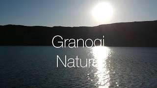 Granogi Nature Sunset