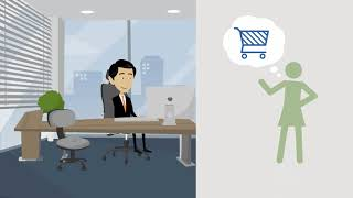 animated explainer video|best video making company in Pune|VideoNx
