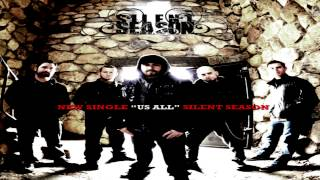 Watch Silent Season Us All video