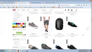 How to Get Free Coupons for Myntra