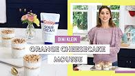 recipe: dini delivers youtube [20]