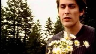 Pavement - Major Leagues (Official Video)