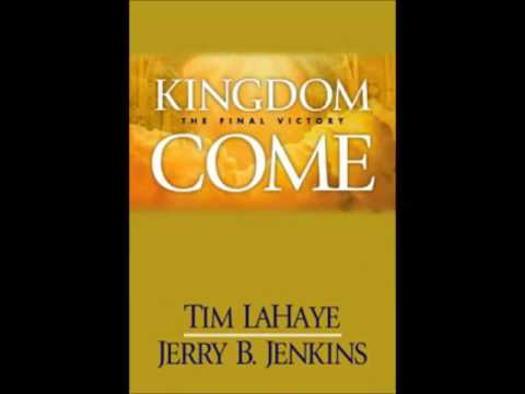 Kingdom Come (corrected edition)- NOT DRAMATIZED