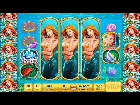 World Class Casino For Pc - Download For Windows 7,10 and Mac