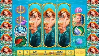 World Class Casino Slots, Blackjack & Poker Room (A)