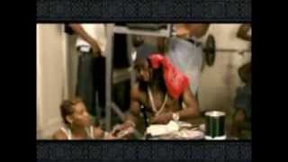 The Carter III- (Lil Wayne) - 3 Peat Music Video