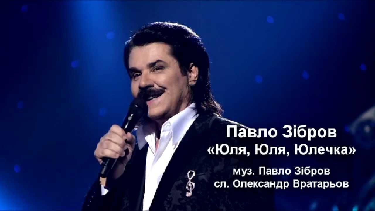 """Онищенко """"крышевала"""" одна из парламентских фракций, - Тетерук - Цензор.НЕТ 7497"""