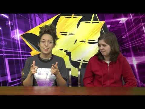 PirateTV 11/01/19