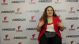 ФМ2020 Ефремова Анастасия