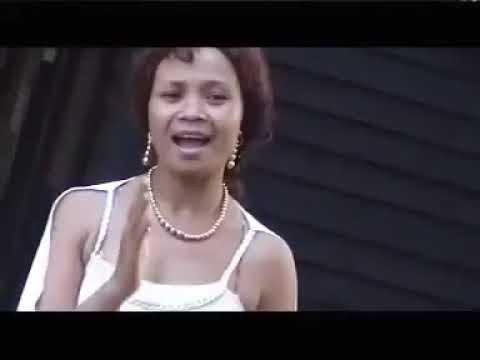 Sambetsara - Dhalia Saramba, DJ Teddy