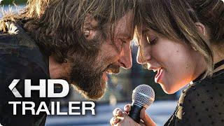 A STAR IS BORN Trailer German Deutsch (2018)