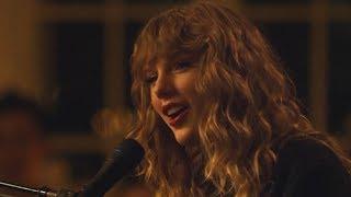 "Decoding the lyrics in Taylor Swift's new album ""Reputation"""