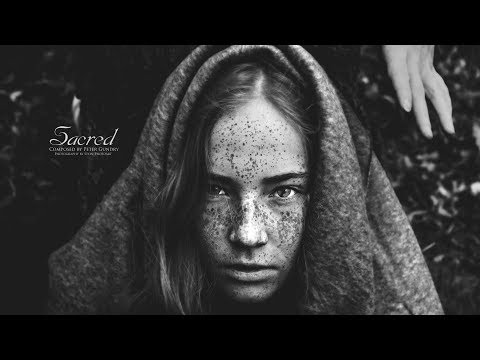 Magic Music - Sacred | Beautiful Vocal
