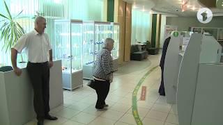 Отголоски обвала российского рубля. Комментарий ПРБ