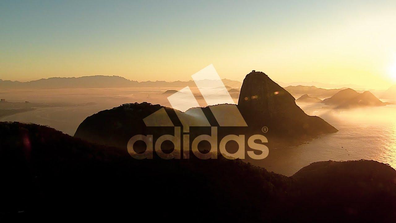 O comercial mais insano já filmado no Rio de Janeiro!